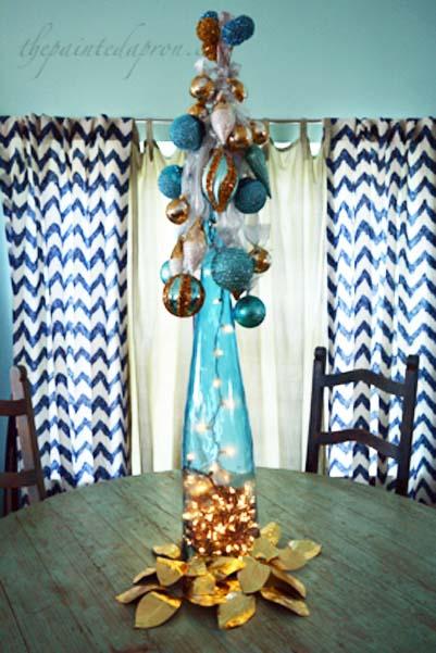 sparkling-bottle-tree