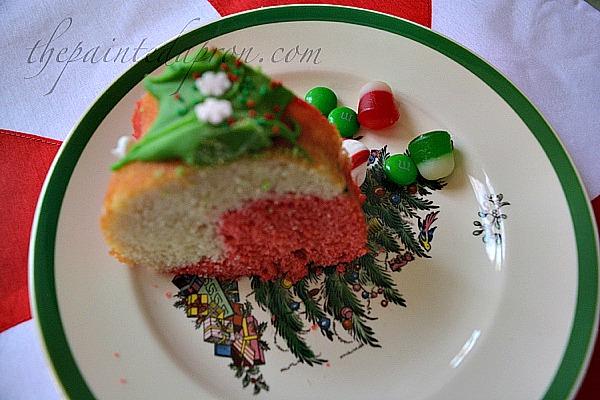 christmas-cake-slice