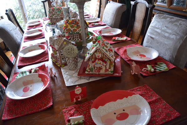 christmas-eve-kids-table