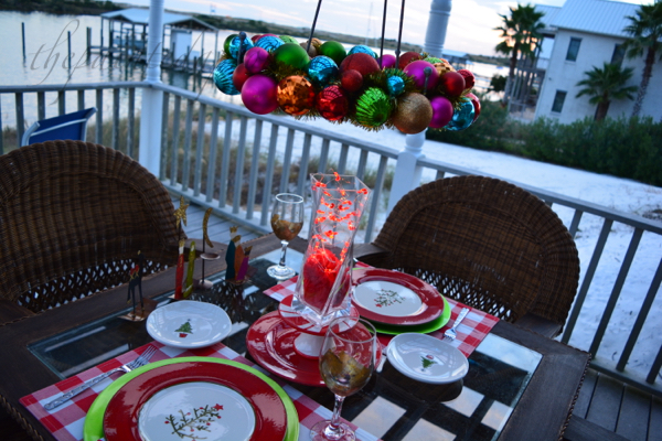 coastal-christmas-table