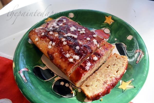 cranberry-holiday-bread