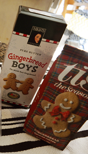 gingerbread-gifts