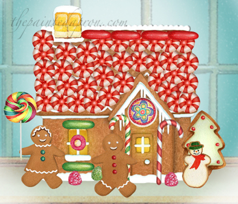 gingerbread_house_1