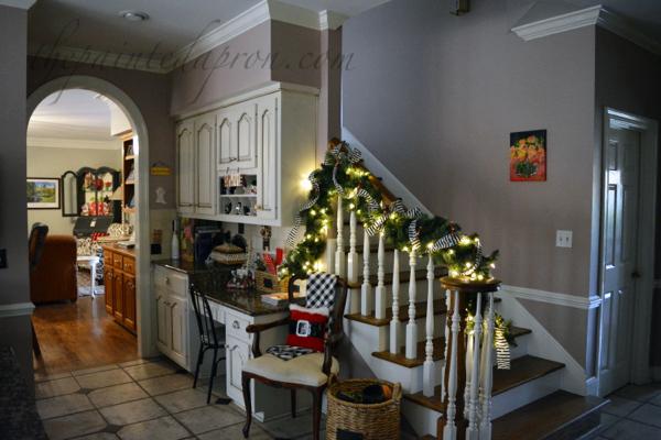 holiday-kitchen