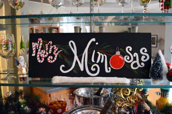 merry-mimosa-sign