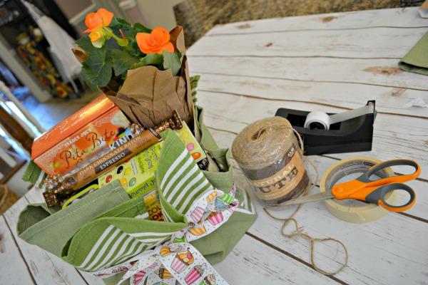 birthday-gift-basket