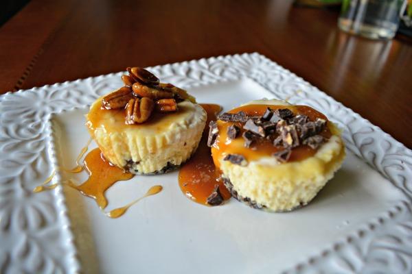 cheesecake-cupcakes-2
