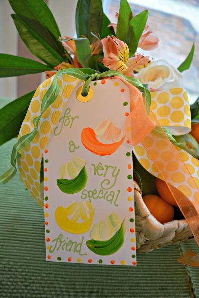 citrus-gift-tag