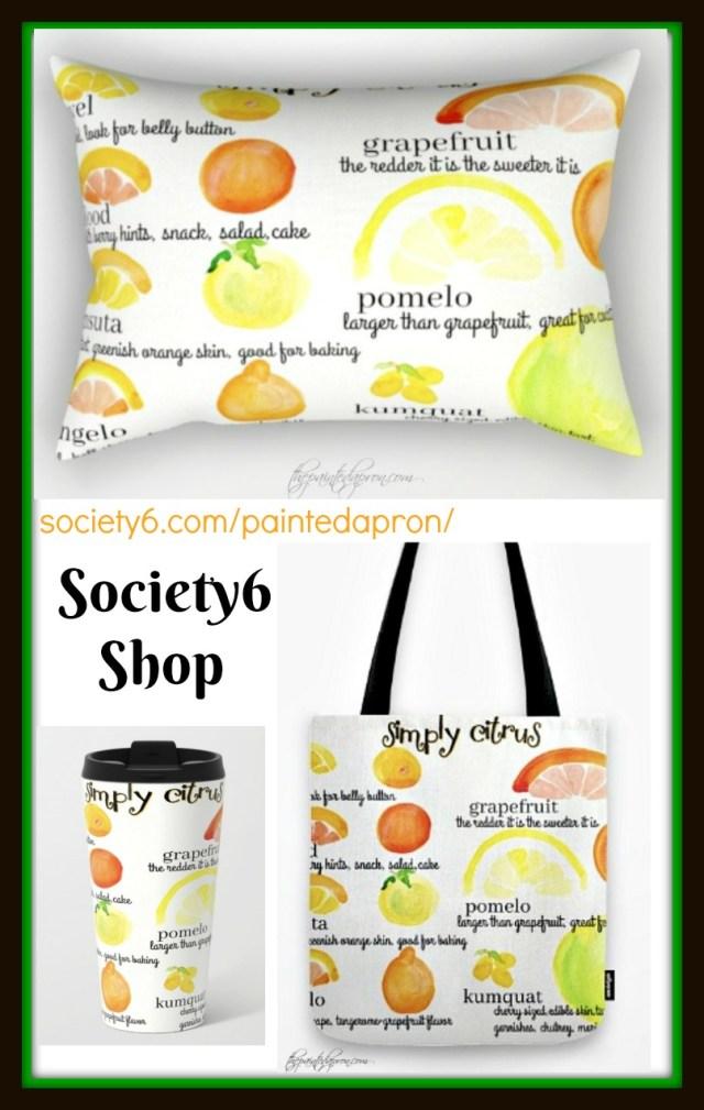 citrus-society6-collage