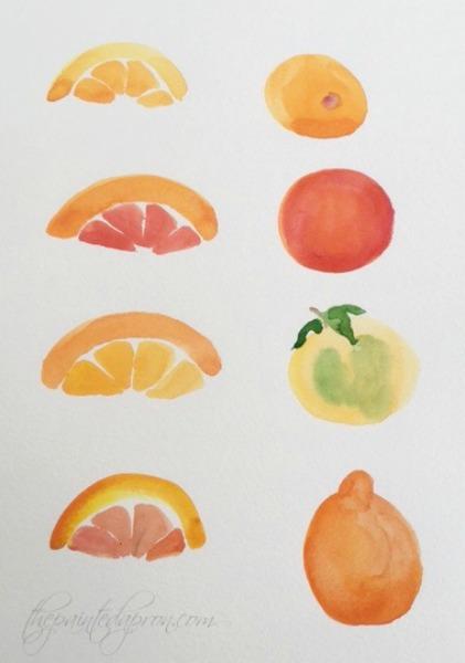 orange-study