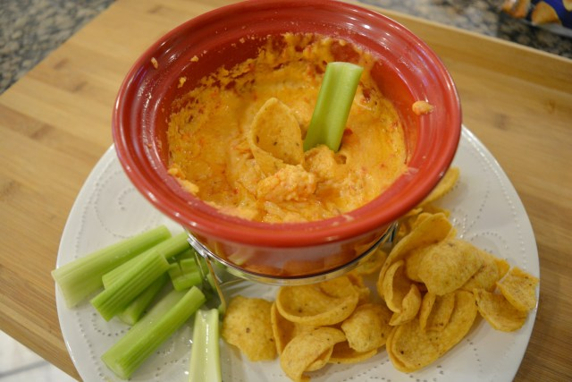 pimento-cheese-fondue
