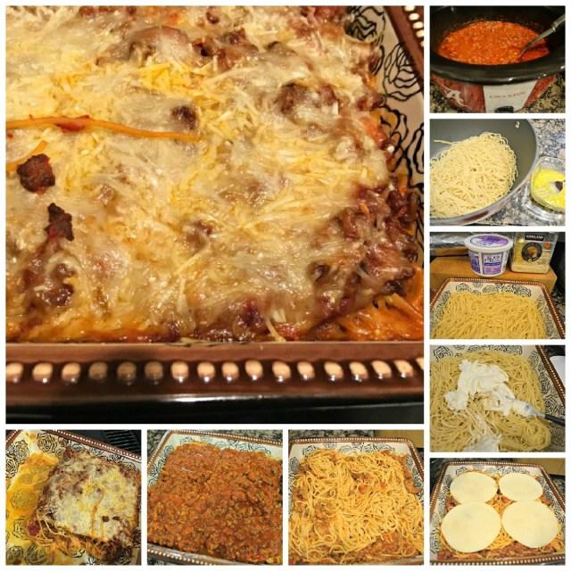 ready-spaghetti-steps