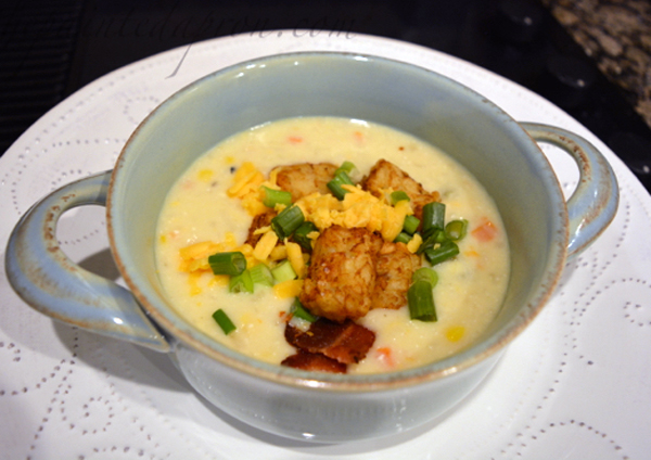 winter-chowder-with-bacon-tots