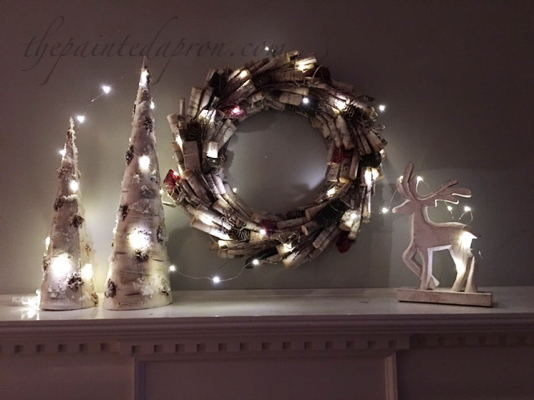 winter-mantel-at-night