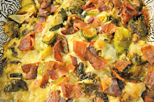 bacon-brussels-sprouts-gratin