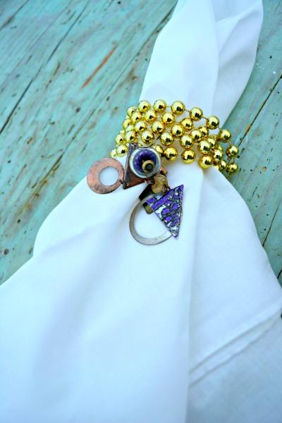 napkin-ring-jewerly