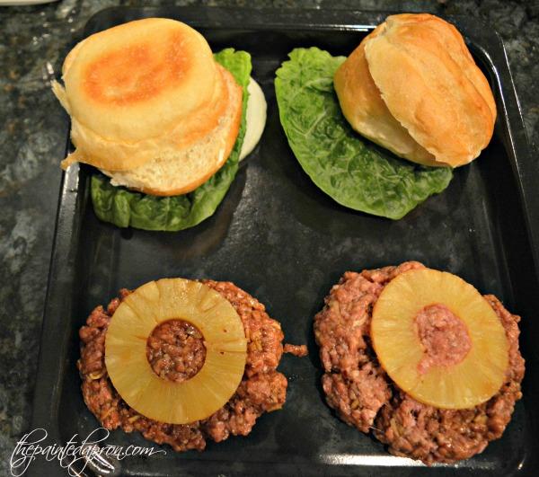 pineapple-teriyaki-burgers