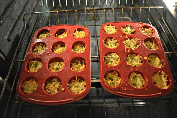 potato-crowns-in-oven