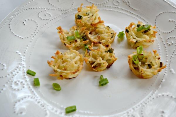 potato-crowns