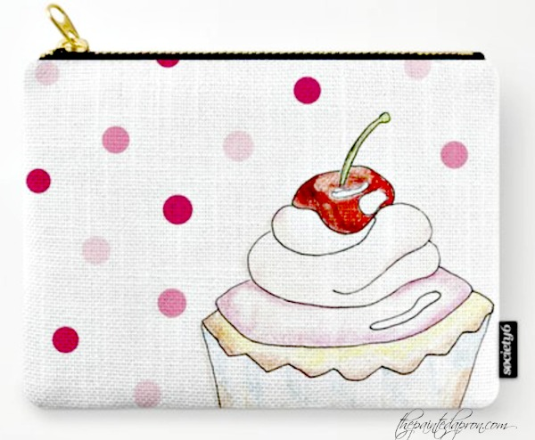 cherry-on-top-carry-all-pouch