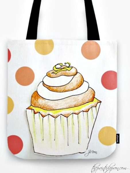 creamsicle-dream-cake-tote