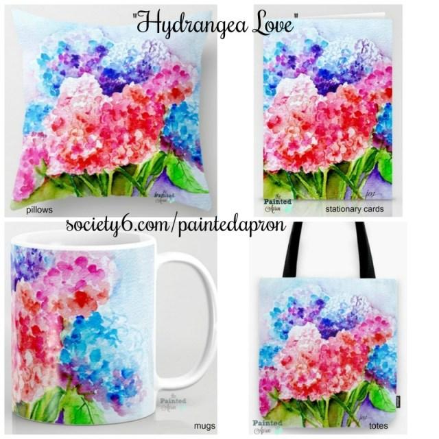 hydrangea love S6 (1)