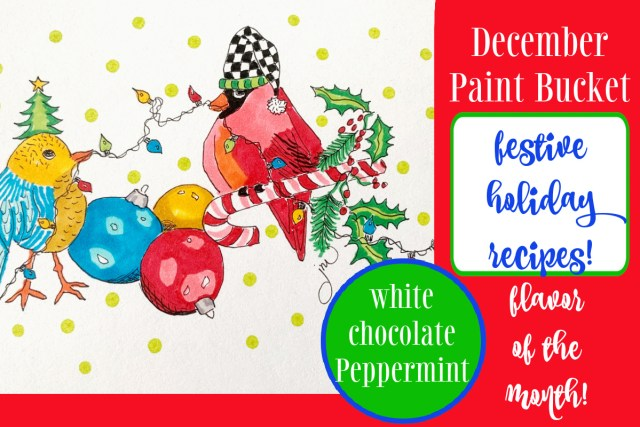 December Paint Bucket (1)