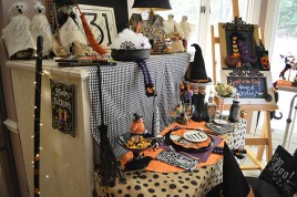 witch-table-for-1-thepaintedapron-com