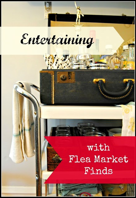 https://www.thepaintedhome.com/2015/09/entertaining-with-flea-market-finds.html