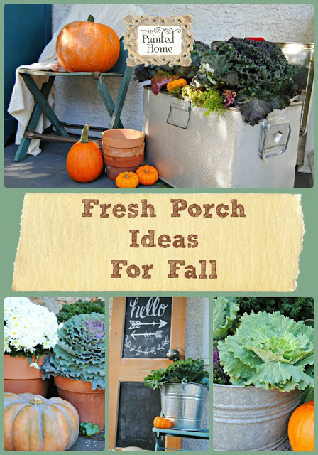 http://www.thepaintedhome.com/2015/10/fresh-porch-ideas-for-fall.html