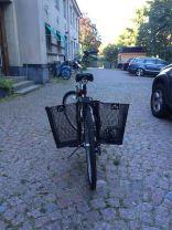 basket bikeIMG_6141