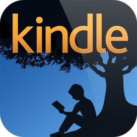 amazon-kindle-app