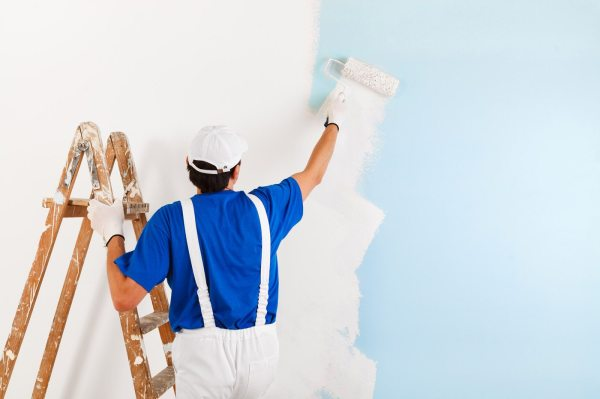 5 Questions Answered Hiring House Painter Paint People