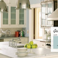Kitchen Cabinet Makeovers Cabinets Manufacturers A How To Paintshop