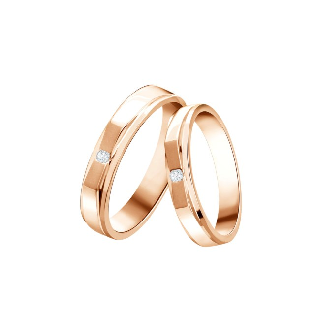 Image result for site:https://thepalacejeweler.com/collection/wedding-rings/