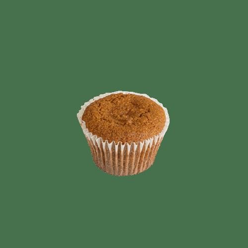 Vanilla_Chai_Muffin