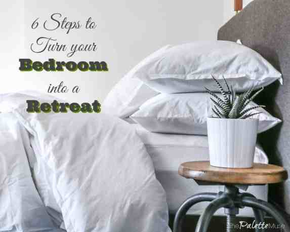 6-Steps-Turn-Bedroom-into-Retreat 2