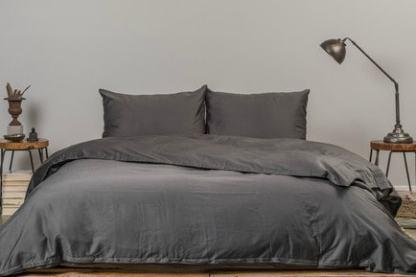 bedding-sets_2048x2048_4df8023d-3ea4-4785-9be2-1eebd8be37b6_grande