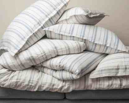linen-blend-duvet-set-editorial-1_1024x1024