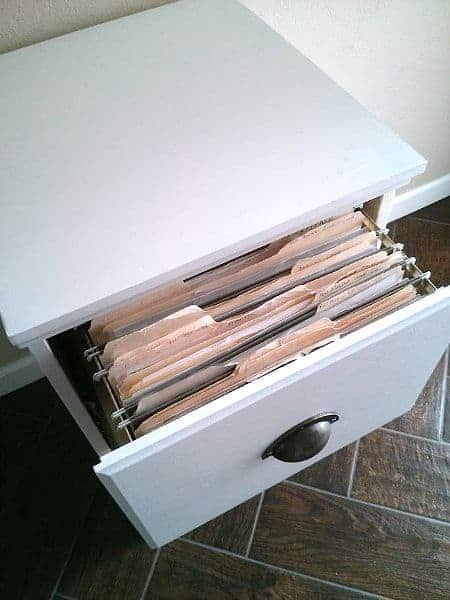 Filing-Cabinet-Works