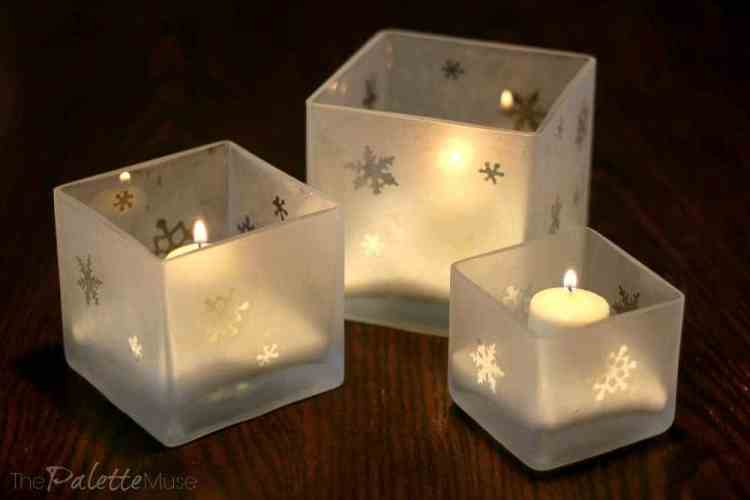 Etched-glass-candleholder-after2