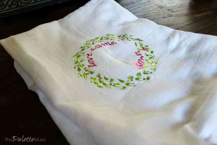 Tea-towel-after