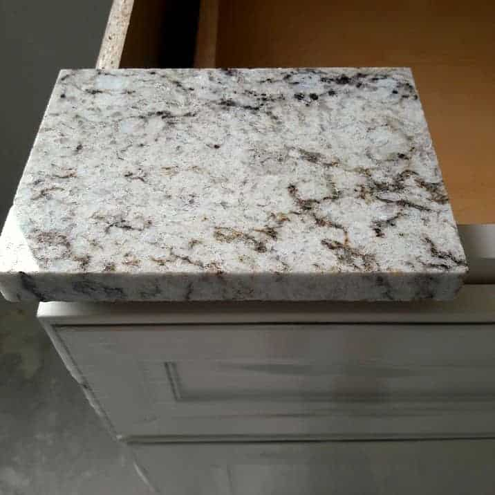 granite-sample