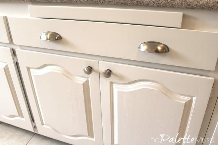 silver-handles