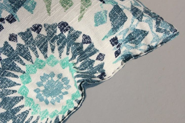 placemat-pillows-seam