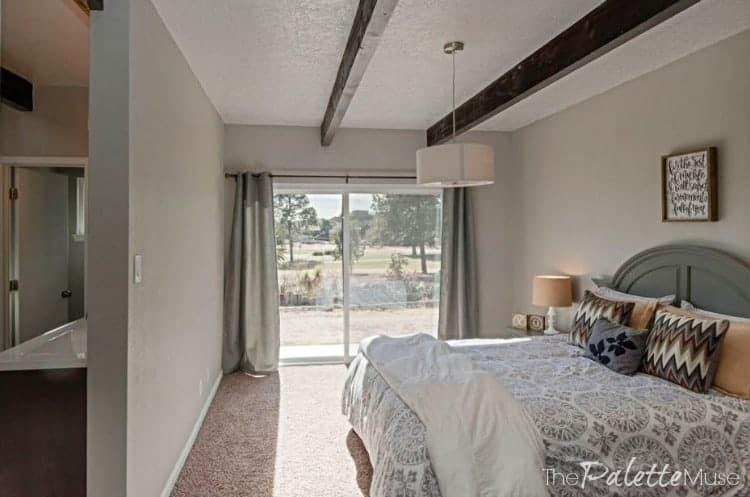 Bedroom Staged?sslu003d1