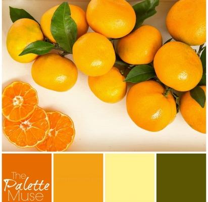 Fresh-Citrus-Palette