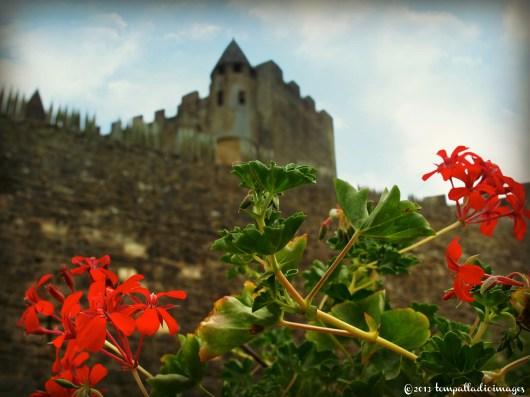Château de Beynac, FR | ©Tom Palladio Images