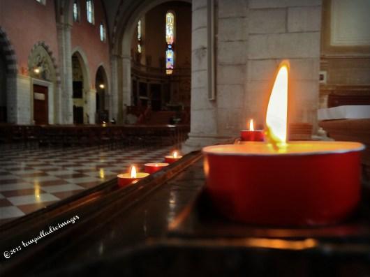 Duomo5_WM