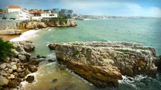 Iberian Adventure: To the Edge of the Earth | ©thepalladiantraveler.com